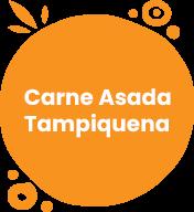 Carne-Asada-Tampiquena.png