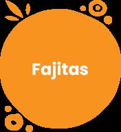 Fajitas-1.png